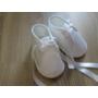 Kép 5/5 - Hófehér kisfiú keresztelő/alkalmi cipő- fűzős (18)