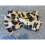 Kép 3/3 - Napozó szett - leopárd (80-86)