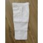 Kép 4/10 - Kisfiú keresztelő/alkalmi ruha, szmoking, fehér (86)